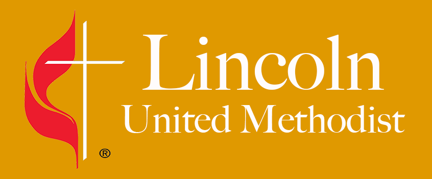Lincoln United Methodist Church